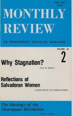 View Vol. 34, No. 2: June 1982
