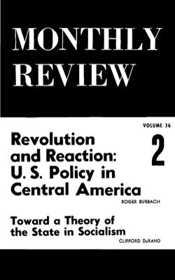 View Vol. 36, No. 2: June 1984