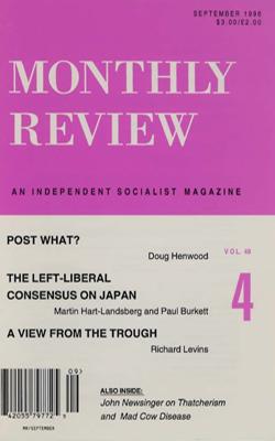 View Vol. 48, No. 4: September 1996