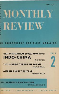 View Vol. 6, No. 2: June 1954