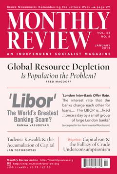 View Vol. 64, No. 8: January 2013